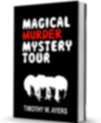 Magical Murder 3D Book Cover.png