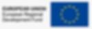 European_Union_-_logo_EFRR_szary.png