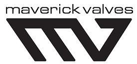 mv-logo-rev1.jpg