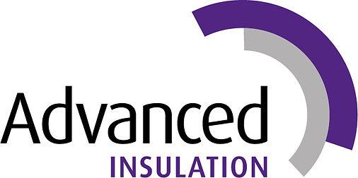 Advanced Insulation logo- Colour.jpg