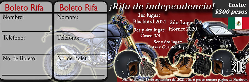 Rifa Boleto XL to Edit.jpg