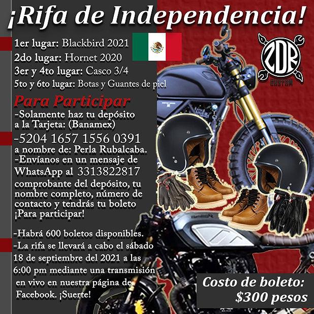 Rifa de Independencia Flyer.jpg