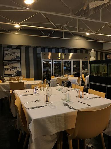 foto ristorante 2019.jpg
