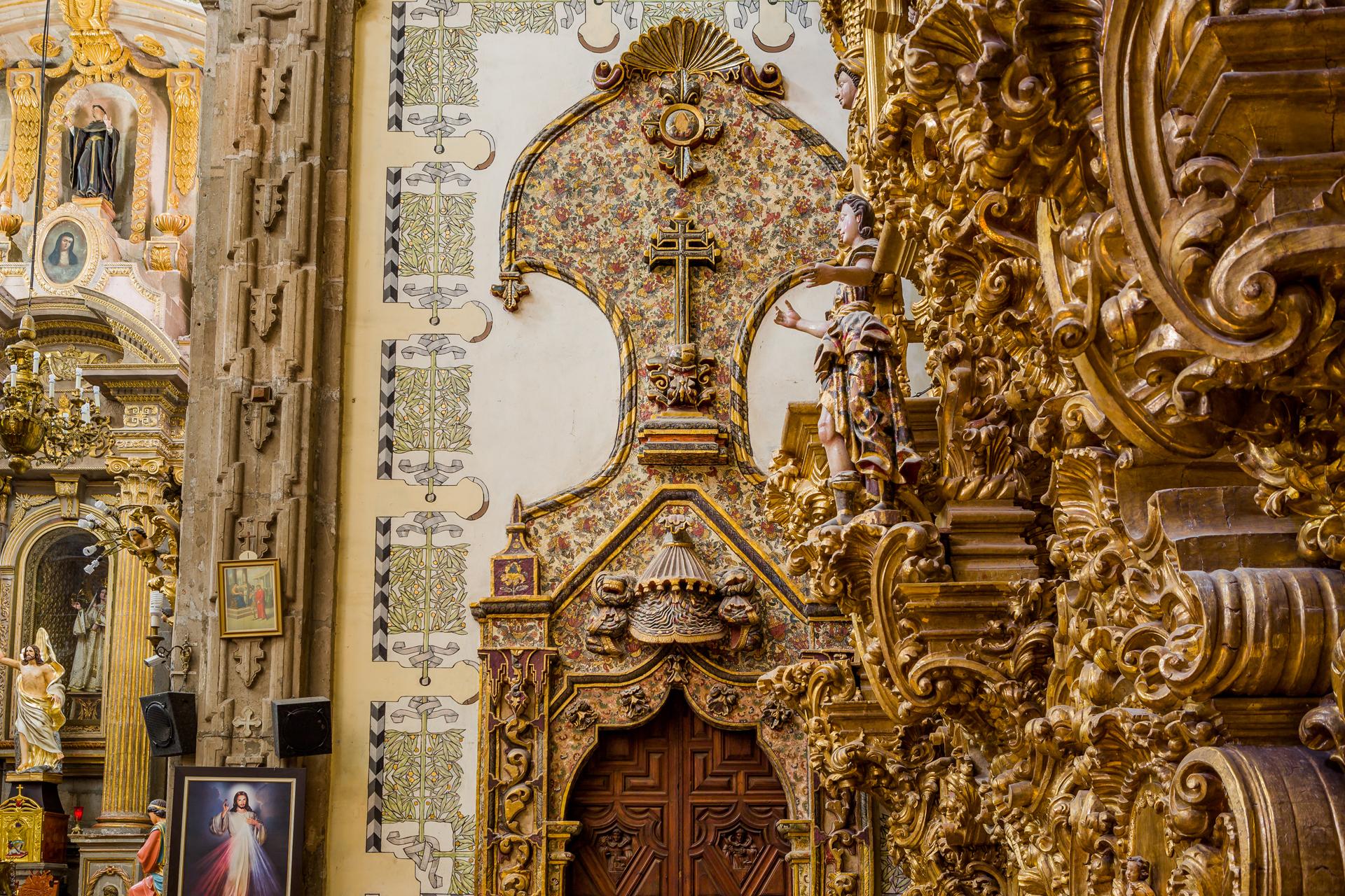 Salamanca_Atractivos_0028.jpg