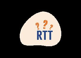 therapist rtt