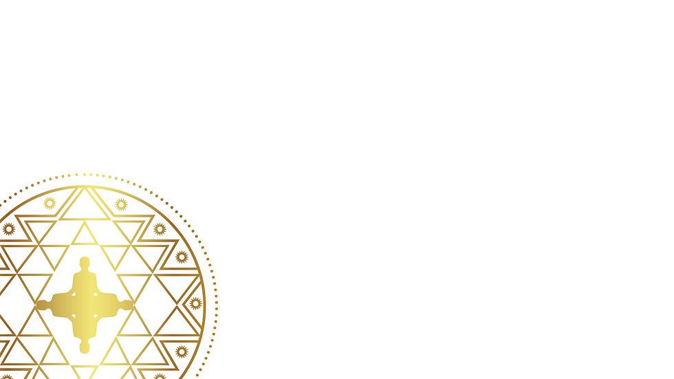 IG-banner-01.jpg