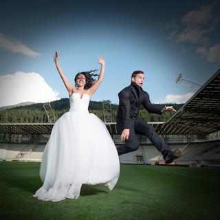 Hochzeitsfoto, Hochzeitsfotografie, Tivoli
