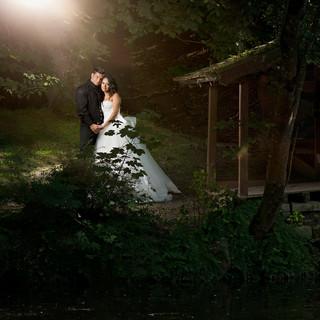 Hochzeitsfoto, Hochzeitsfotografie