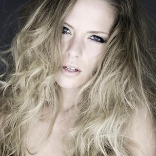 Portraitfoto Frau