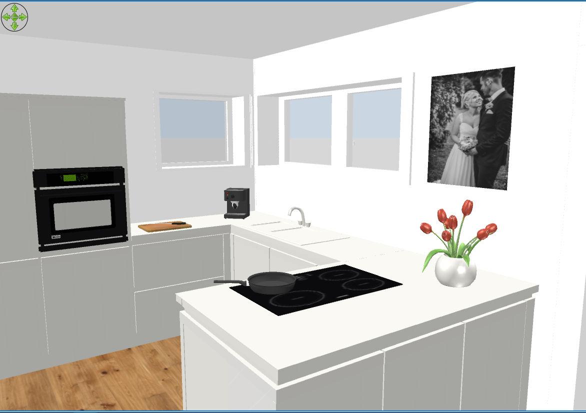 Sweet Home 3d Fußboden Farbe ~ Sweet home 3d