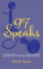 97 Speaks Front RGB.jpg