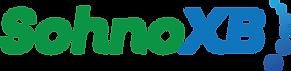 SohnoXB-col-notag.png