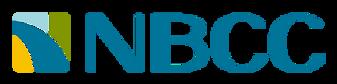 thumbnail_nbcc logo.png