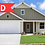 Thumbnail: 1349 Greenfield Dr
