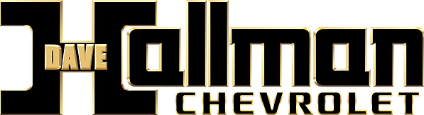 Hallman chevy metalic (2).png