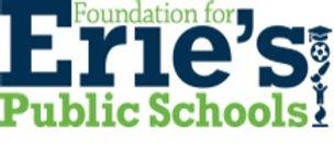 Erie Grant logo.jpg