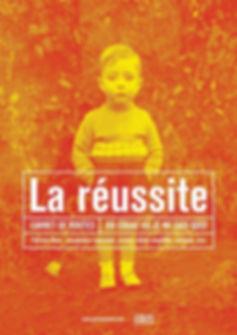 reussite-facebook-9918.jpg