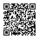 81323839_612620179557194_135414060216536