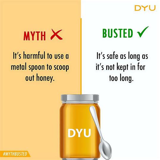 Natural Honey, Pure Honey, DYU Pure Artisanal honey, DYU Pure Raw honey, Western ghats honey, Apis Cerana Honey, Indian Native Honey bee honey