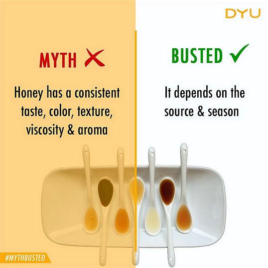 Honey appearance, Natural Honey, Pure Honey, DYU Pure Artisanal honey, DYU Pure Raw honey, Western ghats honey, Apis Cerana Honey, Indian Native Honey bee honey