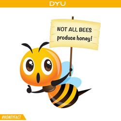 Bee trivia