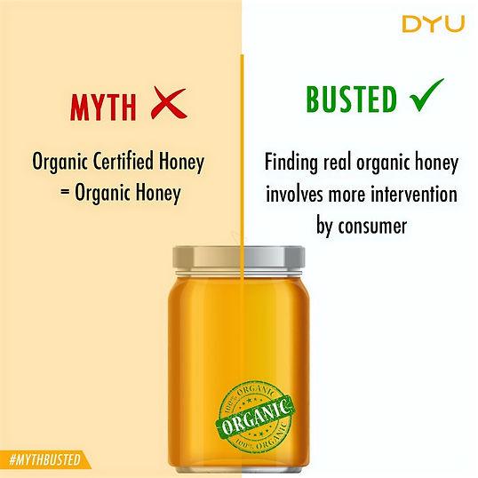 Organic Honey, Natural Honey, Pure Honey, DYU Pure Artisanal honey, DYU Pure Raw honey, Western ghats honey, Apis Cerana Honey, Indian Native Honey bee honey