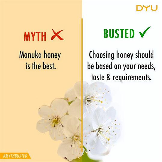 Best Honey, Natural Honey, Pure Honey, DYU Pure Artisanal honey, DYU Pure Raw honey, Western ghats honey, Apis Cerana Honey, Indian Native Honey bee honey