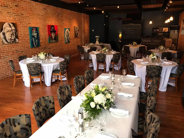 diningroom3.jpg