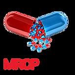 MRCPable logo.png