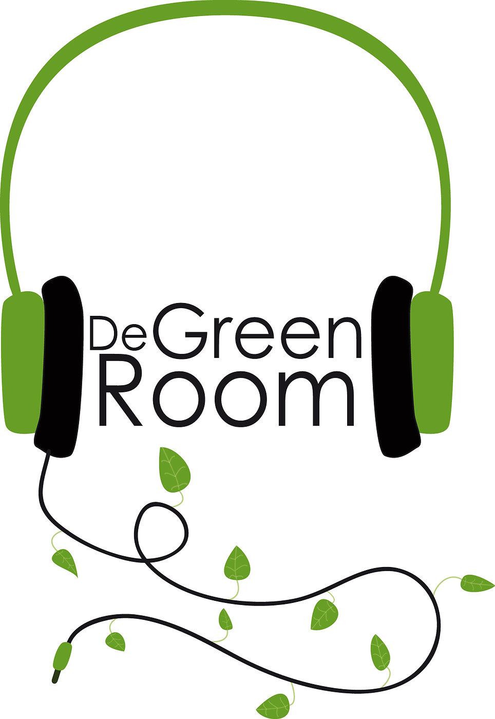 Greenroom uiteindelijk.jpg