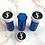 Thumbnail: Bougie Medicine Bottles