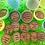 Thumbnail: Reward Tokens