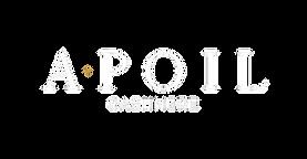 APOIL_BLANC copie.png