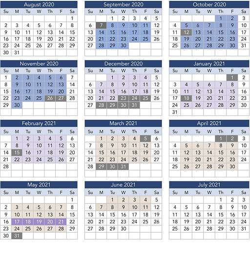 Quadrat 20-21 Calendar Sept 8.jpg