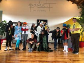 Quadrat Academy 15.jpg