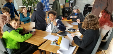Quadrat Academy 2.jpg