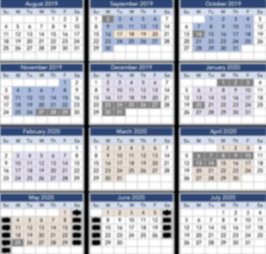 calendar update Jan 2020.png