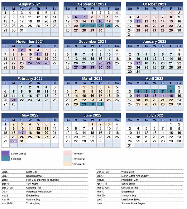 Quadrat 21-22 Calendar.jpg