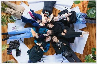 Quadrat Academy 19.jpg
