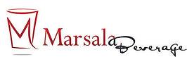 Marsala Logo.jpg