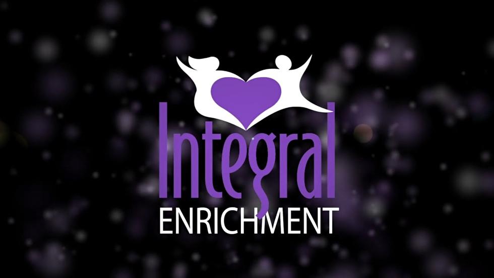 Integral Enrichment - Dance Lessons
