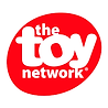 The Toy Network.png