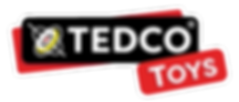 Tedco2.png