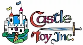 Castle Toy Inc.webp