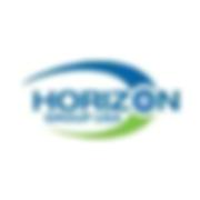 horizon-group-usa-squarelogo.png