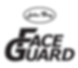 John Boy logo.png
