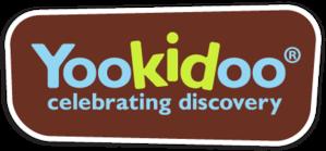 Yookidoo logo.webp