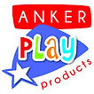 Anker Play Products Logo.jpg