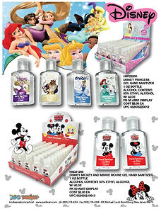 LicensedSanitizerDisney (002).jpg