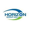 horizon-group-usa-squarelogo.png